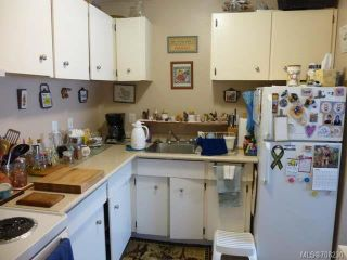 Photo 2: 109 322 Birch St in CAMPBELL RIVER: CR Campbell River Central Condo for sale (Campbell River)  : MLS®# 708230