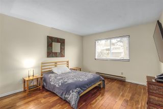 Photo 16: 1052 SITKA AVENUE in Port Coquitlam: Lincoln Park PQ House for sale : MLS®# R2257529