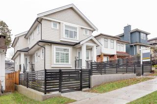 Photo 27: 1 2786 46 Avenue in Vancouver: Killarney VE 1/2 Duplex for sale (Vancouver East)  : MLS®# R2518589