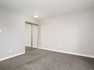 Photo 13: 312 3235 Quadra St in : SE Maplewood Condo for sale (Saanich East)  : MLS®# 864051