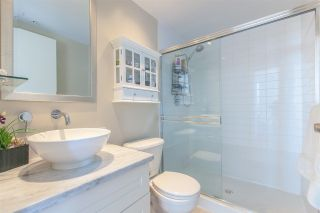 """Photo 12: 1001 6833 STATION HILL Drive in Burnaby: South Slope Condo for sale in """"VILLA JARDIN"""" (Burnaby South)  : MLS®# R2260327"""