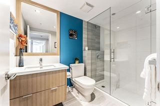 Photo 25: 1002 519 Riverfront Avenue SE in Calgary: Downtown East Village Apartment for sale : MLS®# A1125350
