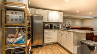 Photo 24: 2906 26 Avenue SE in Calgary: Southview Detached for sale : MLS®# A1133449