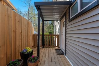 Photo 63: 2517 Dunsmuir Ave in : CV Cumberland House for sale (Comox Valley)  : MLS®# 873636