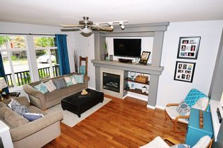 """Photo 5: 24055 102A Avenue in Maple Ridge: Albion House for sale in """"HOMESTEAD"""" : MLS®# R2102598"""