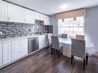 Photo 10: 170 Midbend Place SE in Calgary: Midnapore Row/Townhouse for sale : MLS®# A1120746