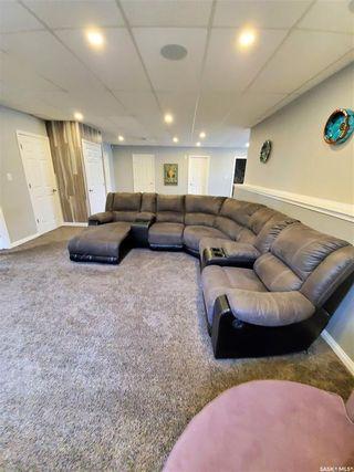 Photo 37: 1752 Wellock Road in Estevan: Dominion Heights EV Residential for sale : MLS®# SK871526