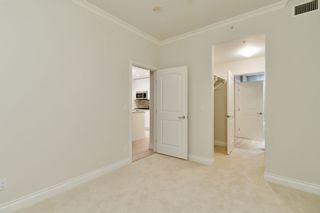"""Photo 19: 602 175 VICTORY SHIP Way in North Vancouver: Lower Lonsdale Condo for sale in """"CASCADE AT THE PIER"""" : MLS®# R2498097"""