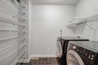 Photo 15: 572 Cougar Ridge Drive SW in Calgary: Cougar Ridge Detached for sale : MLS®# A1143842