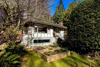 Photo 19: 6427 NELSON Avenue in West Vancouver: Horseshoe Bay WV House for sale : MLS®# R2585769