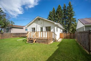 Photo 20: 4621 N 35 Avenue in Ponoka: Riverside Residential for sale : MLS®# A1084473