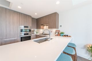 """Photo 12: 204 1295 CONIFER Street in North Vancouver: Lynn Valley Condo for sale in """"The Residence at Lynn Valley"""" : MLS®# R2498341"""