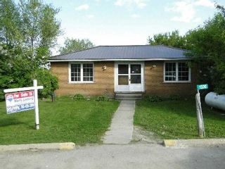 Photo 9: 1330 Portage Road in Kawartha Lakes: Rural Eldon House (Bungalow) for sale : MLS®# X3128953