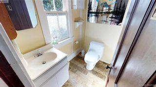 Photo 13: 412 Lampson St in VICTORIA: Es Saxe Point House for sale (Esquimalt)  : MLS®# 782016
