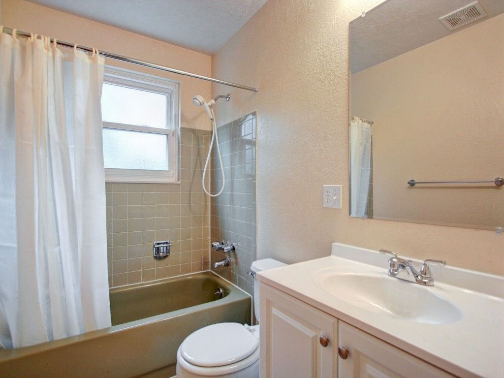 Photo 24: Photos: 15282 E. Radcliff Drive in Aurora: House for sale : MLS®# 1231553