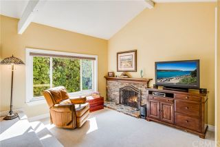Photo 9: 6 Dorchester East in Irvine: Residential for sale (NW - Northwood)  : MLS®# OC19009084