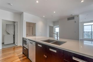 Photo 15: 704 2505 17 Avenue SW in Calgary: Richmond Apartment for sale : MLS®# A1082884