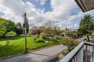 """Photo 6: 307 2320 TRINITY Street in Vancouver: Hastings Condo for sale in """"Trinity Manor"""" (Vancouver East)  : MLS®# R2576789"""
