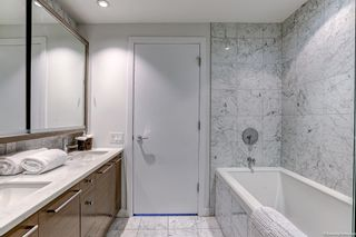 Photo 29: 3401 833 SEYMOUR Street in Vancouver: Downtown VW Condo for sale (Vancouver West)  : MLS®# R2621587