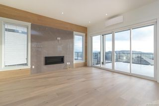Photo 4: 2411 Azurite Cres in VICTORIA: La Bear Mountain House for sale (Langford)  : MLS®# 831867