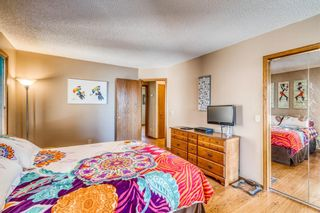 Photo 16: 64 Hawkford Crescent NW in Calgary: Hawkwood Detached for sale : MLS®# A1144799
