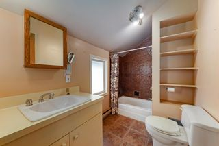 Photo 12: 3838 W 11TH Avenue in Vancouver: Point Grey House for sale (Vancouver West)  : MLS®# R2602940