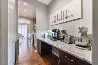 Photo 17: 1831 56 Street SW in Edmonton: Zone 53 House for sale : MLS®# E4231819