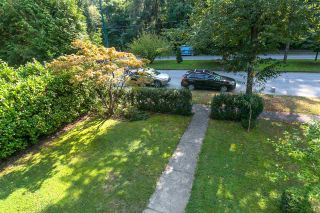 """Photo 31: 4607 W 16TH Avenue in Vancouver: Point Grey House for sale in """"Point Grey"""" (Vancouver West)  : MLS®# R2504544"""