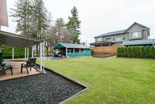 Photo 5: 8411 RUSKIN Road in Richmond: South Arm House for sale : MLS®# R2595776
