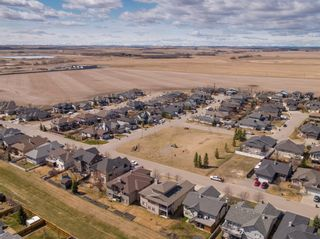 Photo 3: 132 SUNSET Heights: Crossfield Detached for sale : MLS®# A1099511
