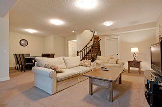 Photo 27: 38 Auburn Sound Circle SE in Calgary: House for sale : MLS®# C3540976