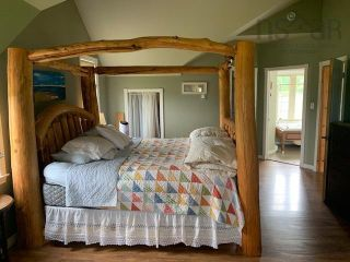 Photo 10: 7 Meadow Breeze Lane in Kings Head: 108-Rural Pictou County Residential for sale (Northern Region)  : MLS®# 202121307
