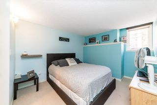 Photo 21: 29C 79 BELLEROSE Drive: St. Albert Carriage for sale : MLS®# E4254472