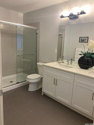 Photo 7: 15 525 Mahabir Lane in Saskatoon: Evergreen Residential for sale : MLS®# SK867533