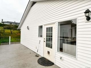 Photo 51: 156 S Murphy St in CAMPBELL RIVER: CR Campbell River Central House for sale (Campbell River)  : MLS®# 828967