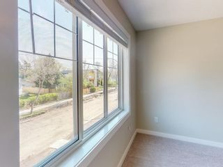 Photo 10: 11230 128 Street in Edmonton: Zone 07 Townhouse for sale : MLS®# E4245850