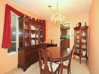 Photo 4: 10226 SANDIFORD Drive in Richmond: Steveston North House for sale : MLS®# V1091351