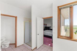 Photo 33: 254141 Range Road 274: Delacour Detached for sale : MLS®# A1126301