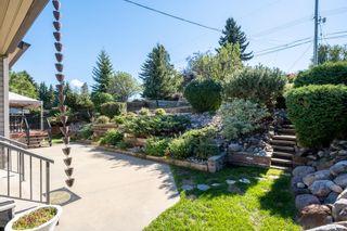 Photo 36:  in Edmonton: Zone 19 House for sale : MLS®# E4264207