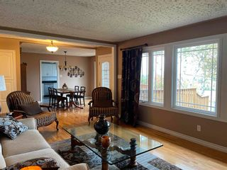 Photo 7: 61 Douglas Road in Alma: 108-Rural Pictou County Residential for sale (Northern Region)  : MLS®# 202125836