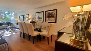 Photo 5: 118 1210 Don Mills Road in Toronto: Banbury-Don Mills Condo for sale (Toronto C13)  : MLS®# C4907113