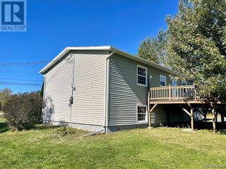 Photo 4: 24 Letang Road in St. George: House for sale : MLS®# NB064350