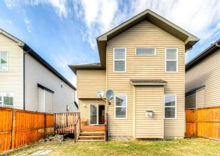 Photo 44: 105 Bridleridge View SW in Calgary: Bridlewood Detached for sale : MLS®# A1090034