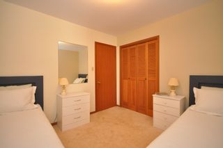 Photo 38: 9 Captain Kennedy Road in St. Andrews: Residential for sale : MLS®# 1205198