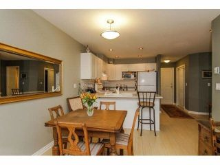 "Photo 9: 206 1153 VIDAL Street: White Rock Condo for sale in ""MONTECITO BY THE SEA"" (South Surrey White Rock)  : MLS®# R2242323"
