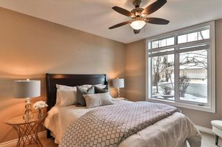 Photo 15: 111 2121 98 Avenue SW in Calgary: Palliser Apartment for sale : MLS®# A1076352