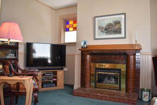 Photo 13: 36 Rupert Street in Amherst: 101-Amherst,Brookdale,Warren Residential for sale (Northern Region)  : MLS®# 202113795