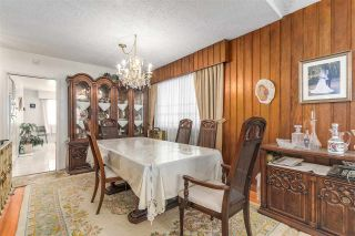 Photo 8: 2790 W 22ND Avenue in Vancouver: Arbutus House for sale (Vancouver West)  : MLS®# R2307706