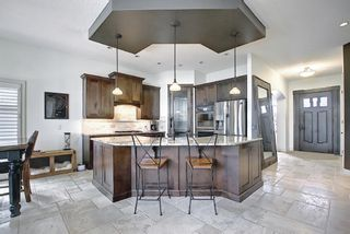 Photo 13: 140 Heritage Lake Shores: Heritage Pointe Detached for sale : MLS®# A1087900