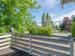 Photo 24: 7261 Lantzville Rd in : Na Lower Lantzville House for sale (Nanaimo)  : MLS®# 877987